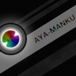 aYa-Manku para iPad e iPhone, Review y PROMO CODES