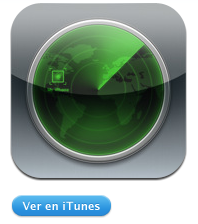 Find my iPad disponible de forma gratuita