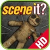 Scene It? Horror HD persigue IPAD aplicaciones de la Semana