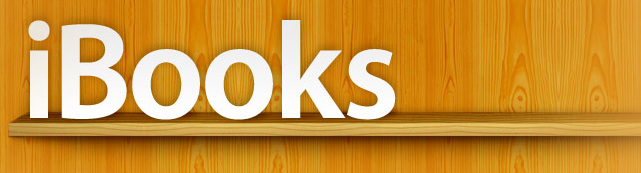 Apple actualiza la aplicación iBooks