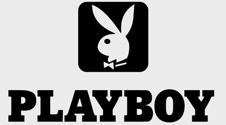 Revista PlayBoy en marzo sin censura