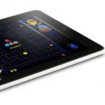Think Geek anuncia un joystick compatible con el iPad