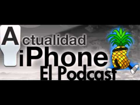 Podcast Especial Jailbreak