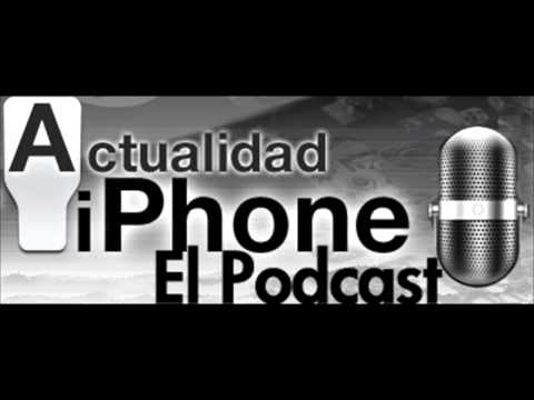 Actualidad iPad: Podcast #11