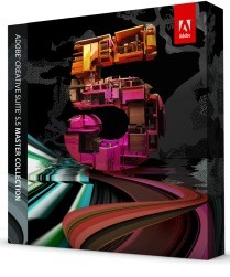 Adobe anuncia tres apps para el iPad