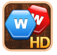 IPAD Comentarios del juego: Wordsworth HD