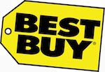 Rumor de Best Buy frenan su IPAD dos archivo parece ser falsa