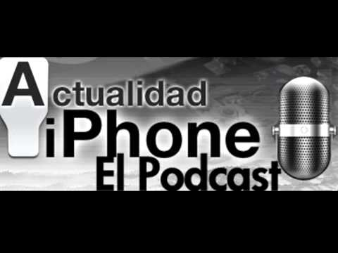 Actualidad iPad: Podcast #12