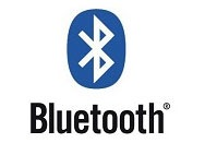 Apple entra en el consejo oficial que decide el destino del Bluetooth