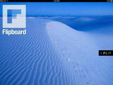 Tiempo de Veteranos Inc. se une a Flipboard como Director Editorial