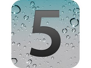 Enlaces de descarga de iOS 5 beta 5