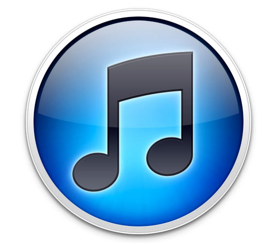 iTunes 10.4.1 ya disponible y seguro para el jailbreak