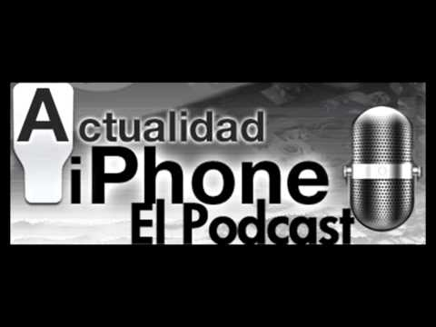 Actualidad iPad: Podcast #20