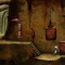 machinarium-ya-est-disponible-en-la-app-store-1.png