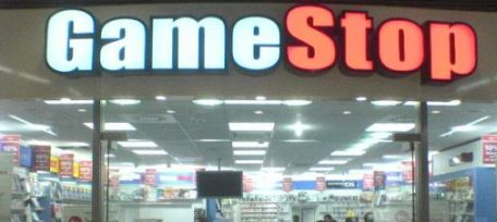 Rumor: GameStop podría comprar iDevices