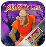 Retro Smash Hit Dragona € ™ s Lair ya está disponible en IPAD