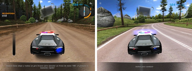 """Análisis: """"Need for Speed: Hot Pursuit"""""""