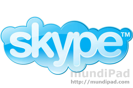 Skype para iPad ya disponible